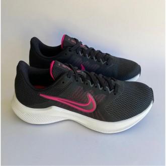 Imagem - Tenis Nike Cw3413-004 Wmns Downshifter 11 - 2CW3413-0041
