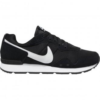 Imagem - Tenis Nike Ck2948-001 Venture Runner - 2CK2948-0011