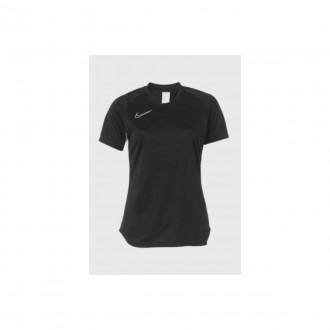 Imagem - Camiseta Nike Ao1454-010 w nk Dry Acdmy Top ss - 2AO1454-0101