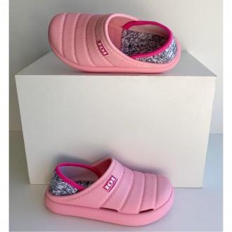 Imagem - Babucha Grendene 22559 Disney Comfy Sneaker - 24225592070041