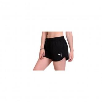 Imagem - Shorts Puma 851776 01 Active Woven Shorts - 5851776011
