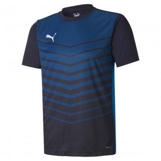 Imagem - Camiseta Puma 520389 Ftblplay Graphic - 5520389025