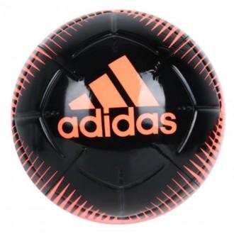 Imagem - Bola Campo Adidas Gk3482 Epp - 3GK34821