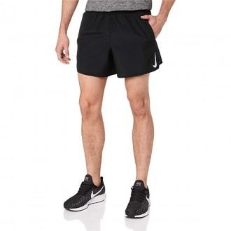 Imagem - Shorts Nike Aj7685-010 m nk Chllgr 5in bf - 2AJ7685-0101