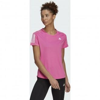 Imagem - Camiseta Adidas Gj9986 Own The Run - 3GJ998641