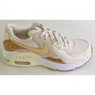 Imagem - Tenis Nike Dj1975-100 Air Max Excee - 2DJ1975-100510000889