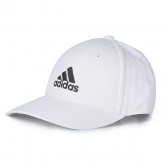 Imagem - Bone Adidas Fk0890 Baseball Logo Adidas - 3FK08902
