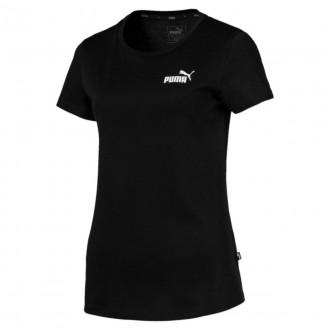 Imagem - Camiseta Puma 851786 Essentials Tee - 5851786011