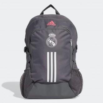 Imagem - Mochila Adidas Fr9738 Real Madrid - 3FR973857