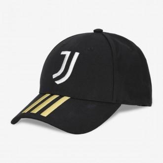Imagem - Bone Adidas Fs0238 Juventus - 3FS02381