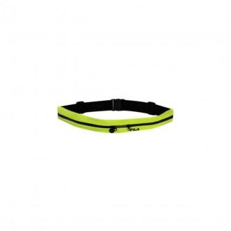 Imagem - Pochete Fila Rt800001 Run  Neon - 57RT8000011239221
