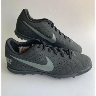 Imagem - Chuteira Society Nike Cz0446-006 Beco 2 - 2CZ0446-0061