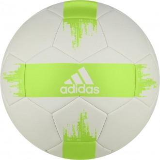 Imagem - Bola Campo Adidas Fs0379 Epp - 3FS03792
