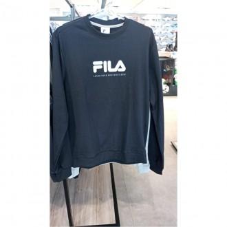 Imagem - Blusao Fila F11l522015 Established - 57F11L5220151601