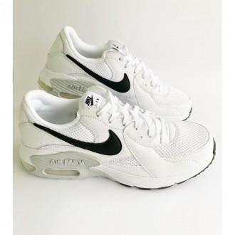 Imagem - Tenis Nike Cd4165-100 Air Max Excee - 2CD4165-1002