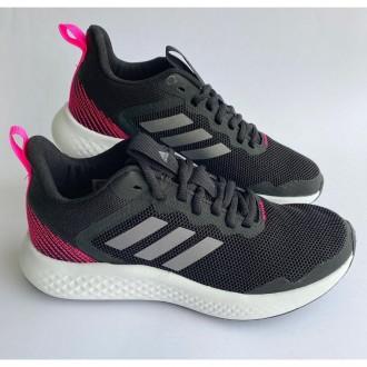 Imagem - Tenis Adidas Ho4605 Fluidstreet w - 3HO46051
