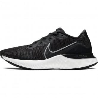 Imagem - Tenis Nike Ck6357-002 Renew Run - 2CK6357-0021