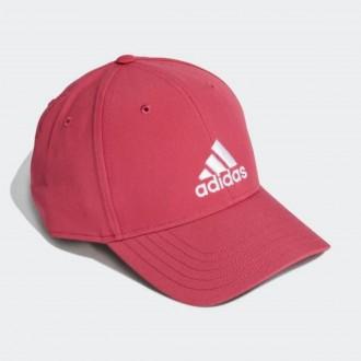 Imagem - Bone Adidas Gm6263 Logo - 3GM626341