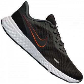 Imagem - Tenis Nike Bq3204-014 Revolution 5 - 2BQ3204-0141