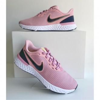 Imagem - Tenis Nike Cz8590-600 w Revolution 5 Ext - 2CZ8590-60041