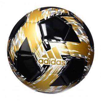 Imagem - Bola Campo Adidas Fs0300 Capitano Club - 3FS03002