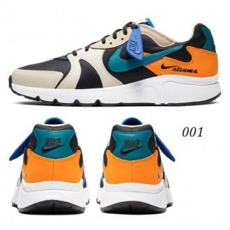 Imagem - Tenis Nike Cd5461-001 Atsuma - 2CD5461-0011