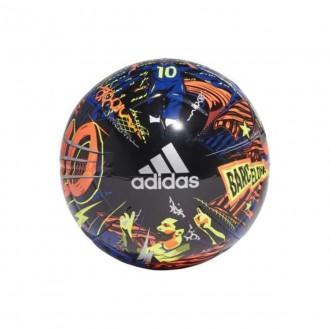 Imagem - Bola Campo Adidas Fs0296 Messi - 3FS02961