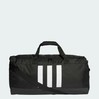 Imagem - Mala Viagem Adidas Gn2013 3s Duffle l - 3GN20131