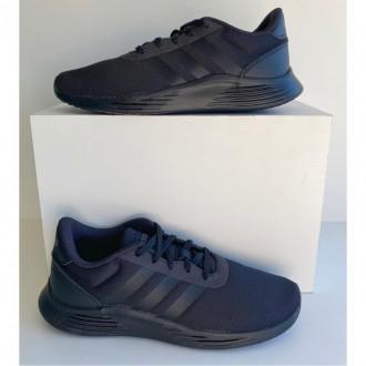 Imagem - Tenis Adidas Eh1426 Lite Racer - 3EH14261