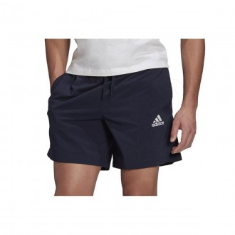 Imagem - Shorts Adidas Gk9603 Chelsea Logo - 3GK96035