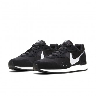Imagem - Tenis Running Nike Ck2944-002 Venture Runner - 2CK2944-0021