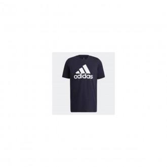 Imagem - Camiseta Adidas Gk9122 Logo - 3GK91225