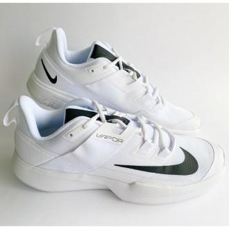 Imagem - Tenis Nike Dc3432-125 Vapor Lite hc - 2DC3432-1252
