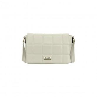 Imagem - Bolsa Modare 70004.1 Napa Soft Strech Bag Neo - 5010007570004.1220982