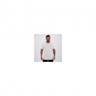 Imagem - Camiseta Puma 521179 Performance ss Tee - 5521179022