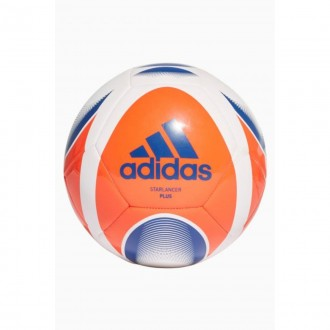 Imagem - Bola Campo Adidas Gk7849 Starlancer Plus - 3GK78492