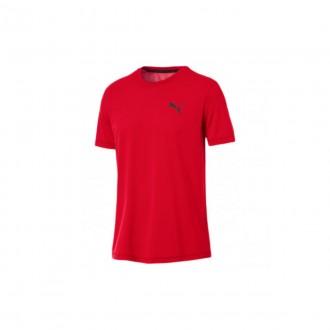 Imagem - Camiseta Puma 851702 Active Tee - 5851702056
