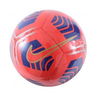 Imagem - Bola Campo Nike Db7964-635 nk Ptch - Fa20 - 2DB7964-635510001507