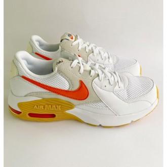 Imagem - Tenis Nike Dj2000-100 Air Max Excee - 2DJ2000-1002