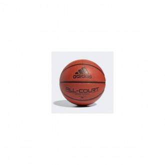 Imagem - Bola Adidas Gl3946 Basketball All Court 2.0 - 3GL3946150