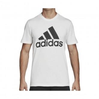 Imagem - Camiseta Adidas Dt9929 mh Bos m - 3DT99292