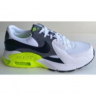 Imagem - Tenis Nike Cd4165-114 Air Max Excee - 2CD4165-1142