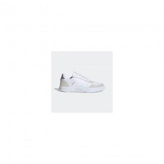Imagem - Tenis Adidas Ex0208 Courtmaster - 3EX02082