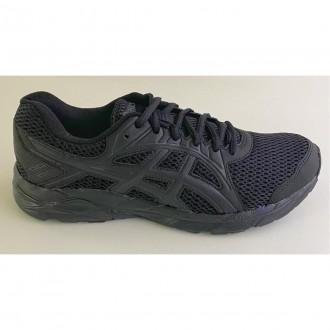 Imagem - Tenis Asics 1011a907-007 Raiden 2 Black/graphite Grey - 19991011A907-0071