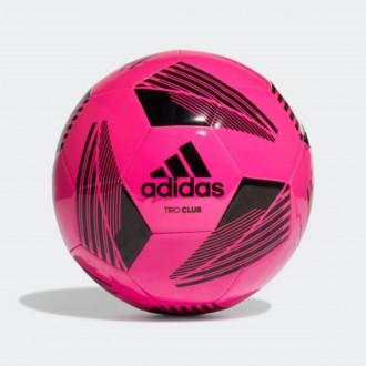 Imagem - Bola Campo Adidas Fs0364 Tiro - 3FS036441
