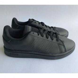 Imagem - Tenis Adidas Ev7190 Advantage k - 3EV71901