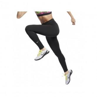 Imagem - Legging Nike Aj8827-010 w One Tght - 2AJ8827-0101