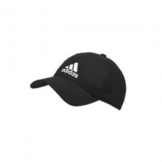 Imagem - Bone Adidas Fk0891 Logo e Prot uv - 3FK08911