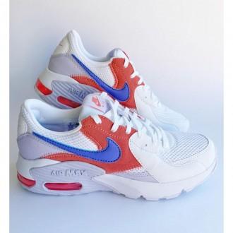 Imagem - Tenis Nike Cd5432-115 Air Max Excee - 2CD5432-1152