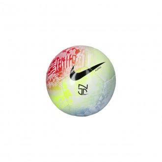 Imagem - Bola Mini Nike Sc3961-100 Njr nk Skls - Su20 - 2SC3961-1002